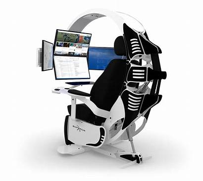 Expensive Workstation Emperor Mwe Pc Inventions Mother