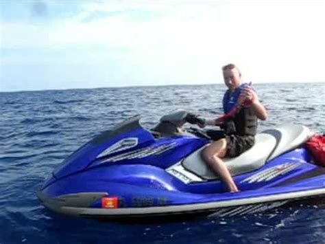Boat Ride Miami To Bahamas by Jet Ski To Bahamas And Back In One Day Pwcflorida