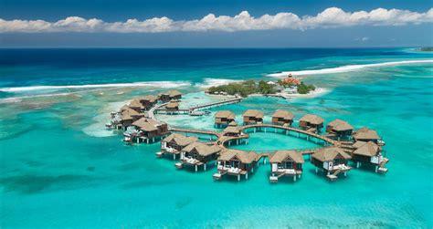 SANDALS Royal Caribbean: Luxury Resort in Montego Bay