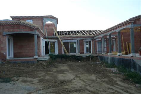 le bureau toulouse conception d une maison type provençal avec sous sol