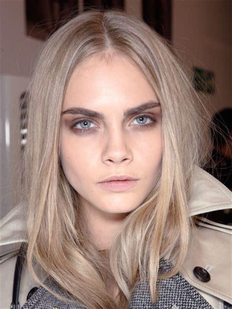 reshape eyebrows  tips   pros allure