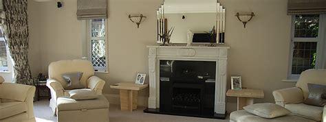 build homes interior design at no19 interior design interior designer interior