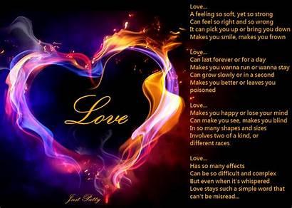 Poems Romantic Poem