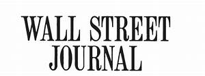 The Wall Street Journal   Innovations for Poverty Action