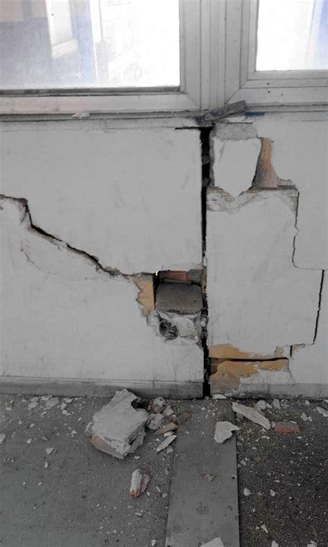 abitanti porto recanati terremoto tra gli abitanti dell hotel house di porto recanati