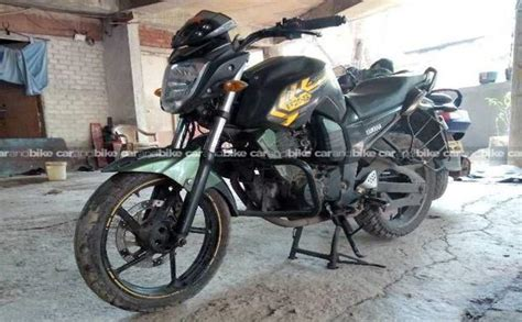 When you are looking for new bikes in india that are taking the automobile industry by storm, the list includes all of the newly launched bikes on the market. Used Yamaha Fz S Bike in Mumbai 2014 model, India at Best Price, ID 11617