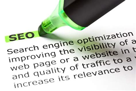 Powerful Ways Improve Your Website Seo Socialbrite