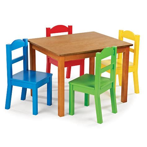 kids table n chairs kid s table and chairs set kids table chair sets
