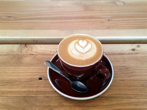 2502 e camelback rd, phoenix (az), 85016, united states. Best Coffee in Arizona - Top Places to See in Arizona
