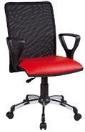 meuble de bureau algerie meuble de bureau chaise india algérie