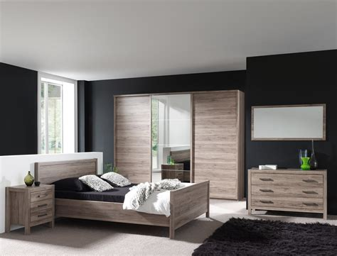 chambre coucher adulte chambre moderne femme 2