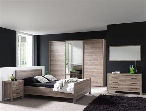 chambres design chambre moderne femme 2