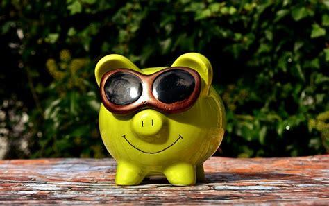 Geld Sparen So Klappts Besser by Besser Geld Sparen De Tipps Zum Geld Sparen In Allen