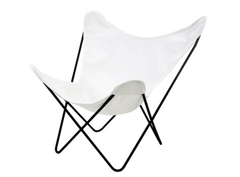 bkf butterfly chair canvas replica