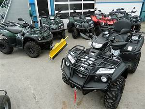 Quad Tgb 550 : tgb blade 425 460 500 550 landmaster road legal quad bike atv ~ Medecine-chirurgie-esthetiques.com Avis de Voitures