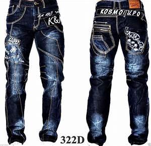 Cipo Baxx Jeans Herren Auf Rechnung : die besten 25 kosmo lupo jeans ideen auf pinterest cipo baxx jeans diesel jeans und g star raw ~ Themetempest.com Abrechnung