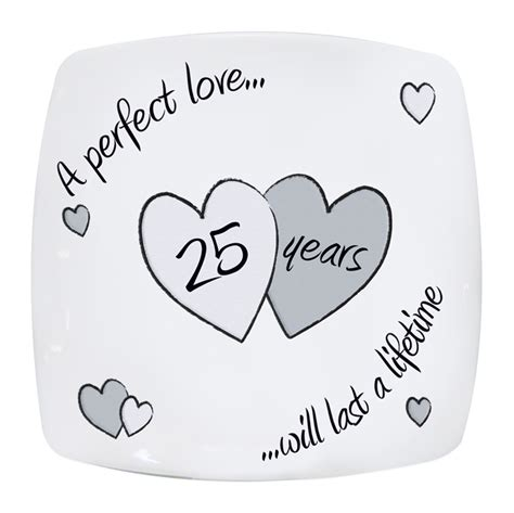 25th wedding anniversary 1000 ideas about wedding anniversary tattoo on pinterest anniversary tattoo wedding band
