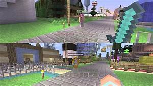Minecraft Xbox Amy Lee3339s First Video With Stampy