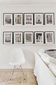 Etagere Sans Trou : 4 id es simples efficaces pour d corer votre maison avec ~ Zukunftsfamilie.com Idées de Décoration