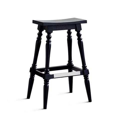 saddle stools counter backless bar stool walmart yara