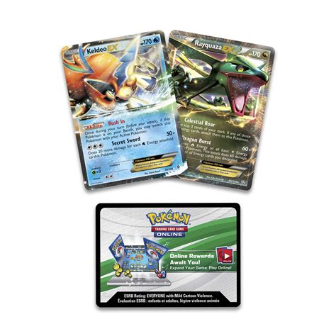 rayquaza ex deck ideas battle arena cake images images