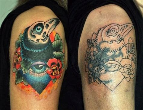 images  cover  tattoos  pinterest