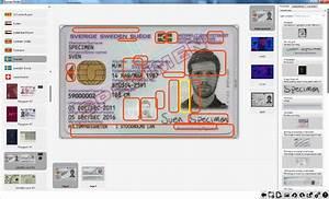 Software document builder for Document builder software