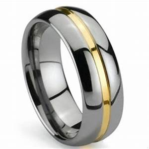 travel around the world the perfect wedding ring material With best wedding ring material