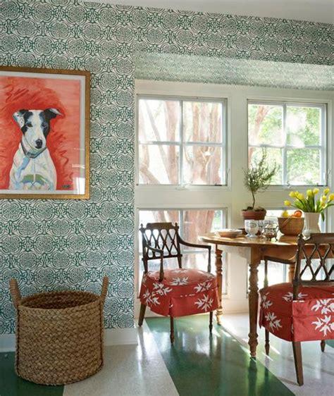 linoleum kitchen floors 504 best chin wow serie images on design 3817