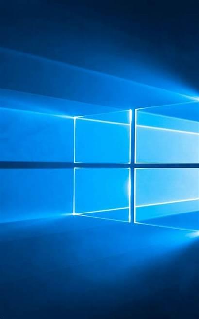 Windows Wallpapers Microsoft 4k Mobile Phone Hero