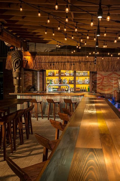 Hotel Tiki Bar by 7 Best Tiki Bar At Postcard Inn Images On