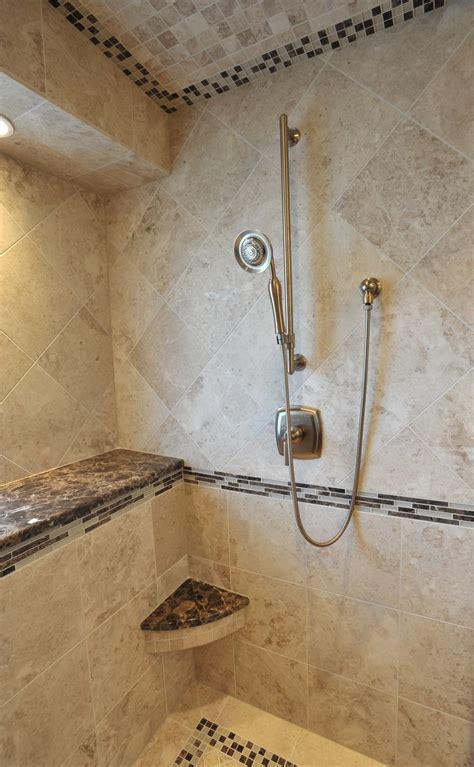 kohler margaux handheld shower head   bar