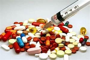 Каменное масло в лечении аденомы простаты