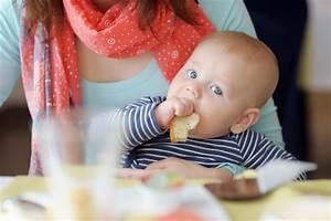 Checkliste Baby Erstausstattung Sommer : mit baby unterwegs checkliste wickeltasche babyplaces ~ Orissabook.com Haus und Dekorationen