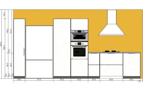 hauteur plan de travail cuisine ikea hauteur plan de travail cuisine ikea digpres