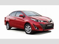 Toyota Yaris 2018 Price, Launch Date, Images, Review