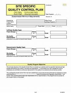call log template forms fillable printable samples for With construction documents quality control