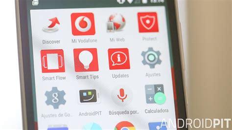 sim lock pruefen und smartphone entsperren androidpit