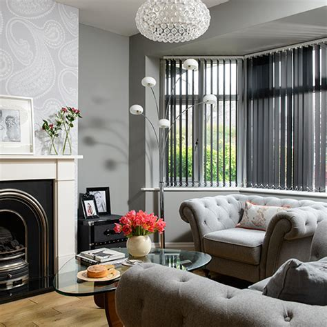 1930s Manchester home   House tour   Ideal Home