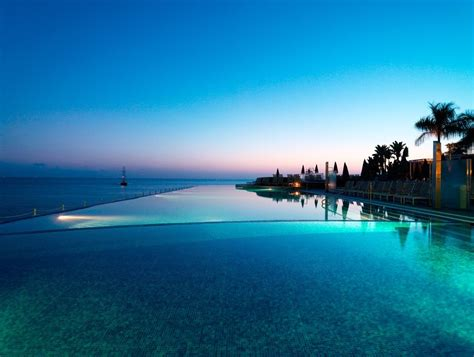 worlds top rooftop infinity pools infinity pools