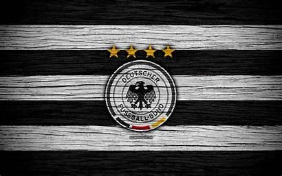 Football Germany Team National 4k Soccer Europe