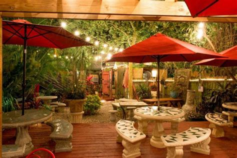 orlando outdoor dining restaurants 10best restaurant reviews