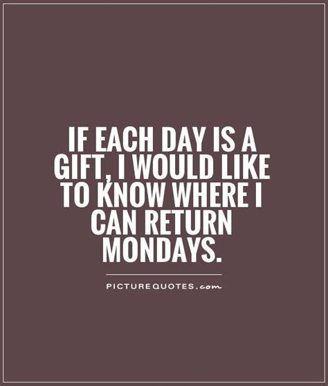happy monday quotes quotes  humor