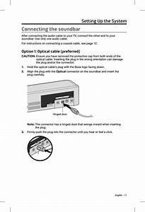 Bose 418775 Wireless Speaker User Manual Ic