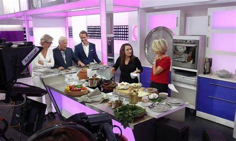recette de cuisine tele matin france2 suivez moi sur 2 pour une semaine quot cuisine