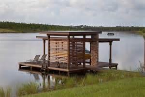 kitchen island designs ideas kayak storage ideas garage and shed with house