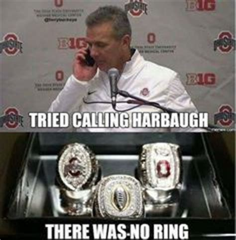 Urban Meyer Memes - free ohio state buckeyes man cave printables ohio state buckeyes buckeyes and ohio