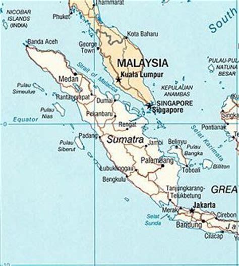 sumatra wikitravel