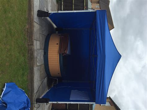 tub hire midlands trentham tub hire local tub rental trentham stoke