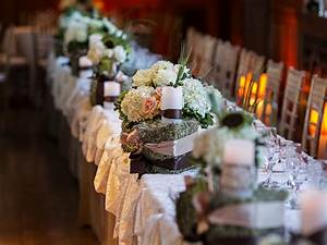 Weddings - Wisteria Flowers and Gifts